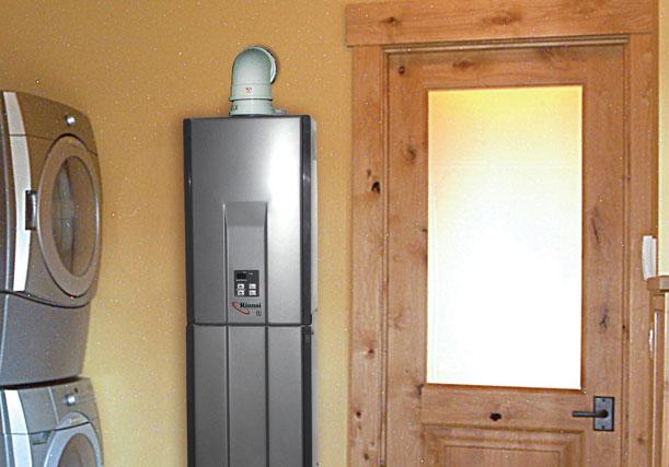 Tiny House Plans U0026 Designs
