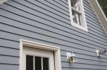 Massachusetts Tiny Home