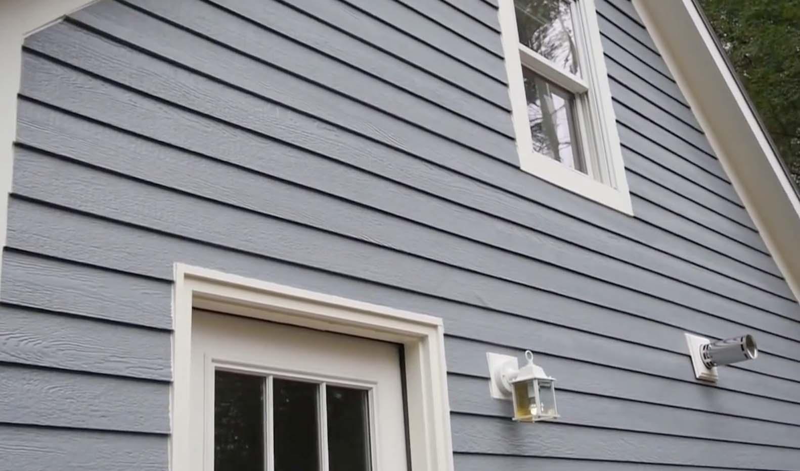 Tiny House Videos