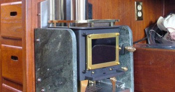 cubic-mini-wood-stoves