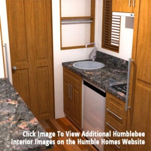 humble-homes-humblebee-porch-interior
