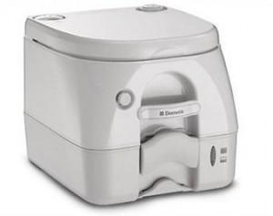 portable-RV-toilet