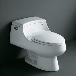 standard-toilet
