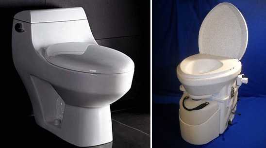 tiny-house-toilet-options