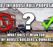HUD-ruling-tiny-houses-to-become-illegal