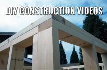 diy-construction-videos