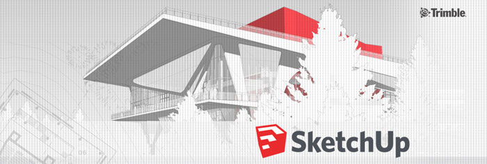 Sketchup 3d 2d Software Easy To Use Free